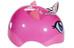 C-Preme Raskullz Kitty Tiara helm roze